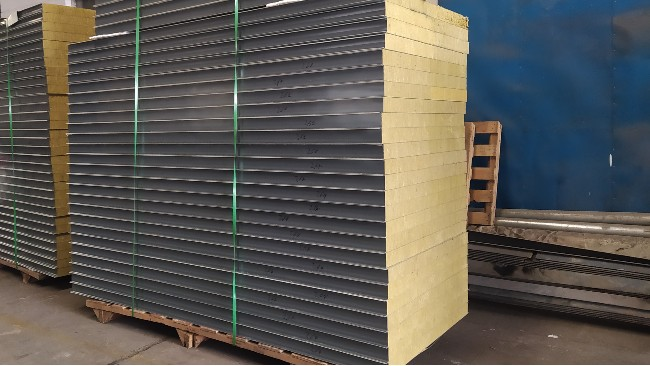 热烈庆祝总公司欧天板业获得厂房漏雨材料专利证书